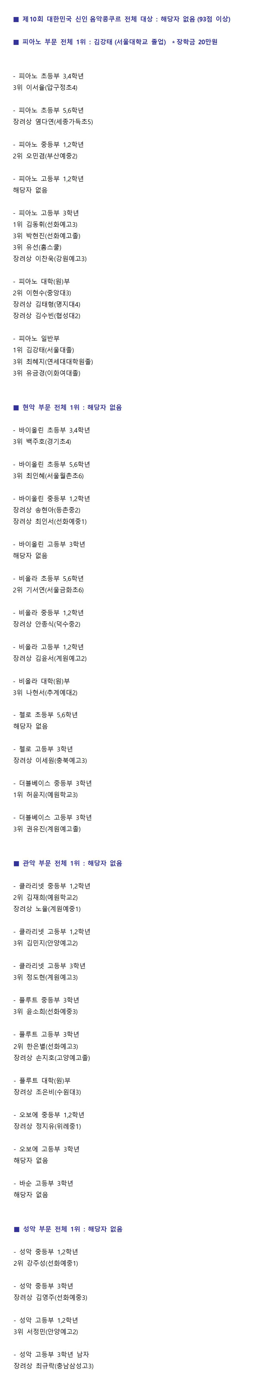 10회 대한민국 신인 음악콩쿠르 입상자001.jpg