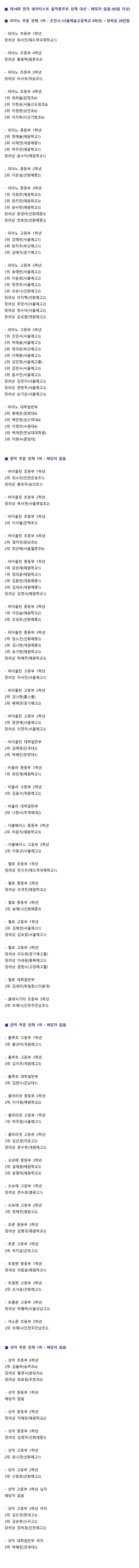 16회 한영 입상자.jpg
